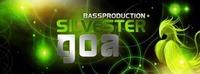 Bassproduction Silvester GOA Party@Weberknecht