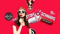 Stoff & Schnaps - süchtig nach Party@Disco P2
