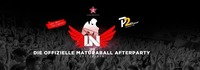 ★Last Night★- Die Offizielle Maturaball Afterparty@Disco P2