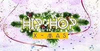 Hip Hop XMAS@Check in