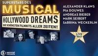 Superstars des Musical@Wiener Stadthalle
