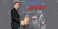 Monika Gruber & Viktor Gernot