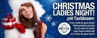 Christmas Ladies Night!@Tollhaus Weiz