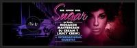 SUGAR - the beginning - rnb hiphop soul@Club Alpha