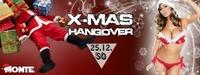 X-Mas Hangover