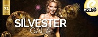 Silvester-Gala@Evers