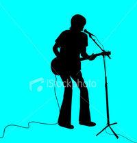 >Indie-Rockers