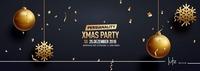Persianality - lutz der club - So 25.12. / Next day Holiday@lutz - der club