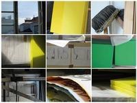 Ausstellung Marc Haltmeyer im Brick-5@Brick-5