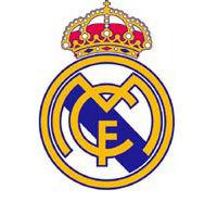 Gruppenavatar von Real Madrid C.F.