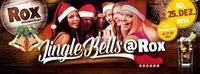 Jingle BELLS im ROX@Rox Musicbar Linz