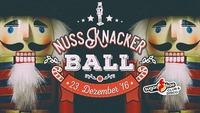 Nussknacker BALL