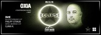 ★ECLIPSEvienna feat. OXIA (Diversions Music // 8bit)_FR★@Event Arena