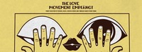 THE LOVE MOVEMENT  HOLIDAY SPECIAL