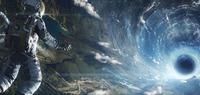 SyntaXsensE - The GOØD LIGHT District