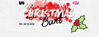 christmas.bunt | All I Want For Christmas Is Contra @U4@U4