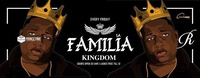 La Familia - Kingdom@Ride Club