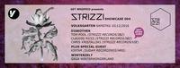 Get Whipped pres. Strizzi Showcase 004@Volksgarten Wien