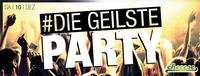 DIE geilste PARTY@Cheeese