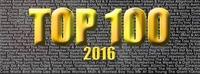 Die Soundportal Top 100 Party (Mitvoten -> Gratiseintritt)@P.P.C.