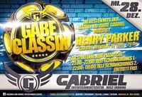 GABE CLASSIX@Gabriel Entertainment Center