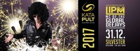 Silvesterparty@Katapult – Club.Bar.Lounge