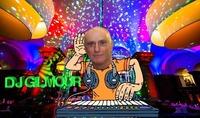 Aftershowparty mit DJ Gilmour!@Die Villa - musicclub