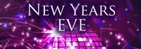 New Years Eve at Roxy@Roxy Club