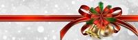 Christmas Party@Club Sternberg