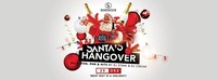 Santa's Hangover • Next day is a holiday! • 25/12/16