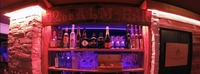 Gastro X-MAS@12er Alm Bar