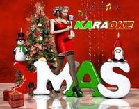 X-mas Karaoke@Gaudi Alm