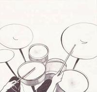 Kunst Uni Graz feat. Raphael Vorraber Quartet@ZWE
