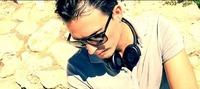 DJ Brunch: Malibu Vibes Brunch@Republic