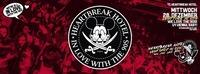 Heartbreak Hotel - Last Stop in 2016! Mi. 28. Dez! - U4 Vienna@U4