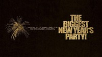 The Biggest New Years' Party@Nightzone Zillertal