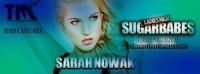 Ladies Night - Sarah Nowak