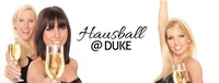 Duke Hausball
