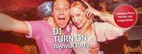 Duke DJ Turn On