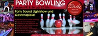 Partybowling und Partys im Check In Wörgl@Check in