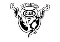 PAX NIMMA feat. Hardbeat Society@Event Arena