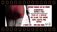 Castiel + Tales of a Novelist and many more@Viper Room