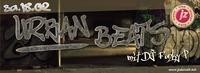 Urban Beats@Jederzeit Club Lounge
