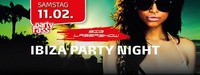 Ibiza Club Nigth mit DJ Chris Gomez@Partyfass
