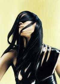 Gruppenavatar von !!! Das einzig Wahre sind schwarze Haare !!!