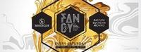 FANCY • The fabulous Saturday Balkan Club@Scotch Club