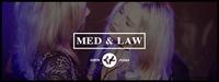 Med & Law - Sa 21.01. - Make Love@Chaya Fuera