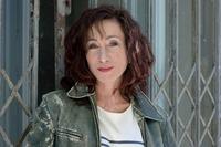 Andrea Eckert - Zum Weinen schön, zum Lachen bitter. In der Reihe vertriebenes Kabarett, Esra.@Stadtsaal Wien