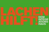 Lachen hilft! - Benefizgala fürs Integrationshaus Lachen hilft! im Mai 2017 mit Clemens Maria Schreiner, Gerold Rudle u.a.@Stadtsaal Wien