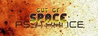 Out Of Space Psytrance Club // Do 19.01. Weberknecht@Weberknecht